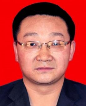 胡昌河(党总支副书记)